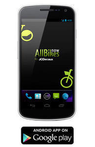 ABN Android